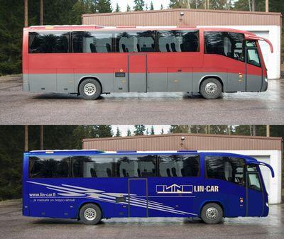 Bussi-suunnittelu-CRW_4777.png