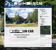 Lin-Car-sivu.jpg