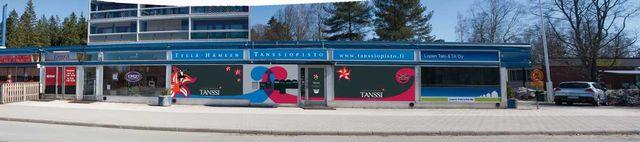 TanssiopistoPanorama4_1200.jpg